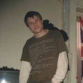 carlson, 39, Tver, Russia