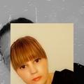 Leena, 42, Tallinn, SAD