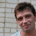 wiktor, 45, Kaluga, Rusija