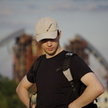 Олег, 43, Luhansk, Ukrajina
