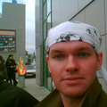 kempus, 34, Kirov, Rusija