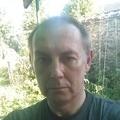 Peter, 52, Bečej, Srbija