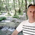 aalleekk, 38, Banja Luka, Bosna i Hercegovina