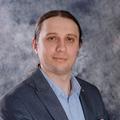 Fritzwalter, 35, Novi Kneževac, Србија