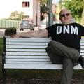 Marek, 44, Otepää, Estonija