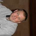 klahvpillipuhuja, 42, Rakvere, Estonija