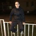 Niki Brat Manojlovic, 23, Kragujevac, Srbija