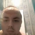Петр, 26, Saint Petersburg, Rusija