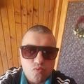 Danijel, 37, Bor, Сербия