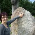 Sona Grazauskiene, 44, Kelmė, Liettua