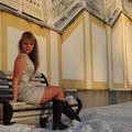 Kristel, 25, Tallinn, Estonia