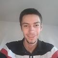 Nikola, 23, Valjevo, Србија
