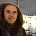 Alex999, 38, Riga, Letonija