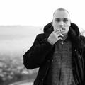 Dušan, 29, Vranje, Srbija