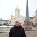 Григорий, 58, Bryansk, Rusija