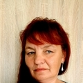 Malle, 53, Põlva, Estonija