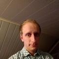 Kristo, 31, Mustvee, Estonija
