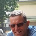 Peeter, 65, Võru, Estonija