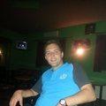 Ivan, 28, Smederevo, Сербия