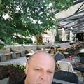 Carloos Carlo, 42, Loznica, Сербия