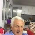 ram ukaj, 65, Preševo, Srbija