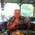 hocho, 53, Saint Petersburg, Russia