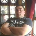Andrija, 41, Krusevac, Srbija