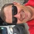 Priit, 38, Harkujärve, Estonija