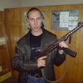 Николай, 36, Yaroslavl, Rusija
