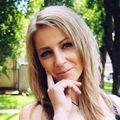 anzelina, 43, Kaunas, Litvanija