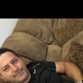 Zizimen, 36, Washington, SAD