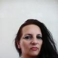 Dragana, 47, Doboj, Bosnia/Herzegovina