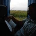 Aleksandar, 35, Beograd, Srbija