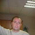 Денис, 44, Voronezh, Rusija