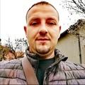 Nenad, 31, Požarevac, Srbija