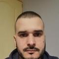 Dalibor, 28, Subotica, Сербия