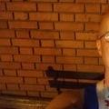 Darko Varadjanin, 44, Kikinda, Srbija