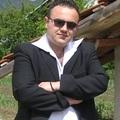 Darko, 32, Kosovska Mitrovica, Сербия