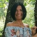 --katrin--, 45, Haapsalu, Estonija