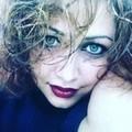 Liliana Shervashidze, 31, Didube-Chugureti, Gruzja