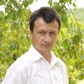 Alexandr, 47, Chuhuiv, Ukrajina
