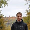appolons, 35, Riga, Letonija