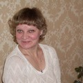 Саша, 53, Tyumen, Rusija