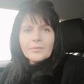 Katri, 46, Pärnu, Estonija