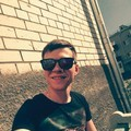 Артем, 26, Georgiyevsk, Rusija