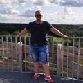 Tarmo, 35, Tartu, Estonia