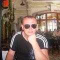 Viktor Butkov, 35, Krasnyi Luch, Ukrajina