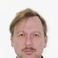 Raimo Lohjelm, 55, Tampere, Finska