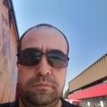 Marko bg, 37, Beograd, Srbija