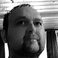 Danijel, 38, Rijeka, Hrvatska